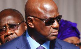 « Exiger le retour au pouvoir du président IBK, c'est manquer de réalisme »  - Par Cheikh Tidiane SY