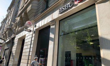 Une enquête internationale Consortium des Journalistes d'Investigation (ICIJ) révèle le rôle de grandes banques
