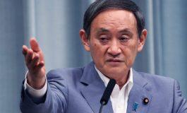 Yoshihide Suga nommé Premier ministre du Japon en remplacement de Shinzo Abe, malade