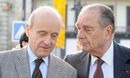 «Le bruit et l'odeur» à propos des immigrés prononcé par Jacques Chirac n'est pas une bêtise mais une vérité, selon Alain Juppé