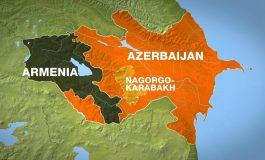 L'Iran déploie des troupes à ses frontières avec l'Arménie et l'Azerbaïdjan