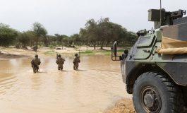 La France menace le Mali de se retirer si les Russes Wagner sont présents