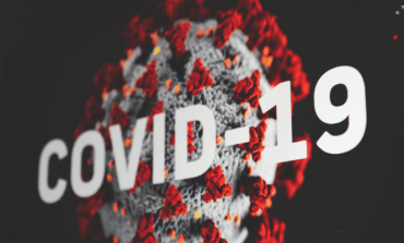 Les infections au Covid-19 croissent de manière exponentielle, la pandémie est à un «point critique», estime l'OMS