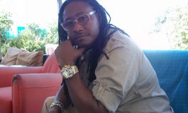 Un appel pour sauver la musique sénégalaise