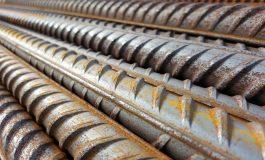 15 milliards FCFA de recettes en contentieux de janvier à juin 2020: la Douane Sénégalaise accule les fraudeurs du fer à béton