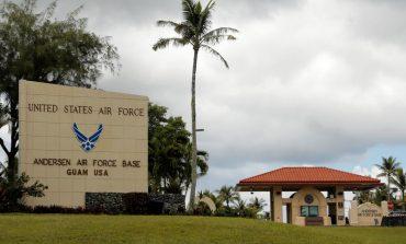 L'armée chinoise diffuse une vidéo de simulation d'attaque d'une base américaine sur l'île de Guam