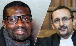 Mbaye Wade a été tué d'un coup de couteau dans le cœur, à Liège (Belgique)