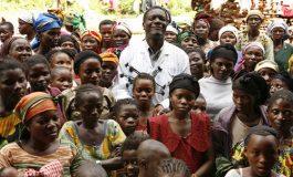 Amnesty International demande à l'ONU et à la RD Congo des mesures urgentes pour protéger Denis Mukwege