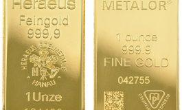 L'épouse du président du Zimbabwe, Emmerson Mnangagwa, citée dans une affaire de trafic d'or vers Dubai