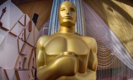 Les Oscars imposent des critères de diversité pour être éligible au trophée du meilleur film