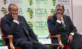 Le vent du changement en Afrique de l'Ouest francophone : c'est maintenant ou jamais ! Par Emmanuel Desfourneaux
