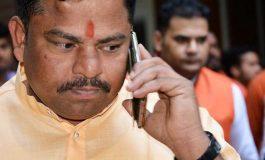 Facebook bannit du réseau le député Raja Singh du parti de Narendra Modi pour discours de haine anti musulman