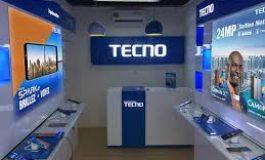 Les smartphones Tecno vendus au Sénégal intégrés avec des logiciels malveillants