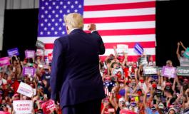 L'OMC condamne les taxes douanières punitives de Donald Trump contre la Chine