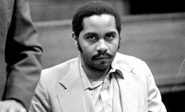 Anthony Ray Hilton emprisonné pendant 30 ans à tort parce qu'il était «Noir et pauvre»