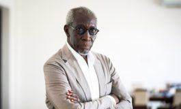 Le géant de la logistique minière CSTT-AO du sénégalais Mamadou Lamine Guèye prend pied à Port-Louis