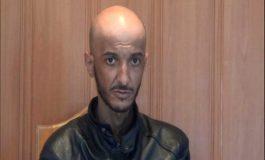 Aussitôt libéré par le Mali, le djihadiste Mustapha Derrar capturé en Algérie