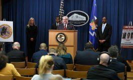 L'Iranien Seyed Sajjad Shahidian, condamné aux États-Unis pour avoir contourné les sanctions