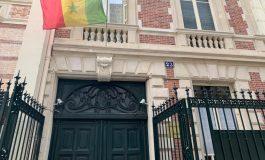 Le ministère des Affaires Etrangères du Sénégal promet de faire la lumière sur les violences au Consulat à Paris