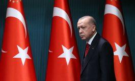 Une nouvelle loi renforce le contrôle des réseaux sociaux en Turquie