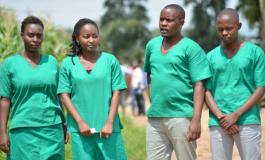 De nombreuses ONG réclament la libération de journalistes détenus depuis un an au Burundi
