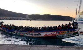 Le Sénégal nie le bilan des 140 morts du naufrage d'un bateau de migrants et parle de ...6 morts