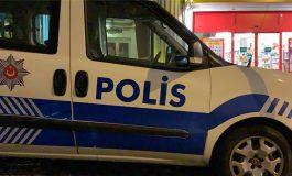 Plus de 4.500 juges et procureurs ont été destitués en Turquie depuis le coup d'état manqué