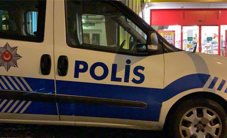 36 personnes arrêtées après une manifestation étudiante à Istanbul