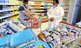 Les appels au boycott de produits français se sont multipliés dans plusieurs pays du Moyen-Orient