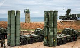 Les Etats Unis menacent la Turquie de «conséquences graves» sur le tir des missiles Russes S400