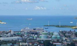 Le candidat d'opposition Wavel Ramkalawan élu président au Seychelles