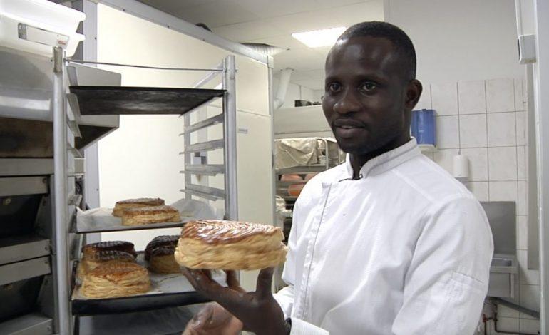 Poulard, la boulangerie « star » de Seydou Diallo, va ouvrir une deuxième enseigne à Metz