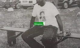 Tahir Diop, l'homme d'affaires sénégalais qui croupit en prison depuis 20 ans à Conakry