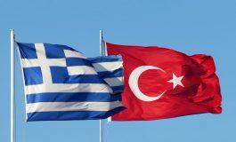 La Turquie et la Grèce secouées par un séisme, au moins six morts