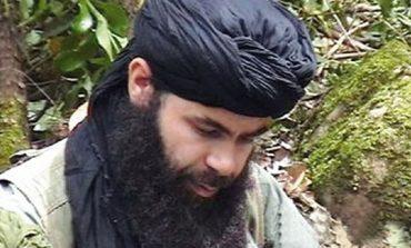 Abdelmalek Droukdel désigné à la tête de l'organisation Al-Qaïda Maghreb Islamique