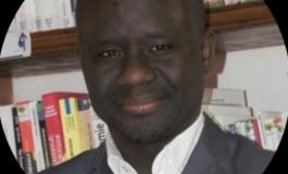 Plaidoyer pour une politique industrielle « Big Fast Results » au Sénégal - Par le Dr Omar Thiam