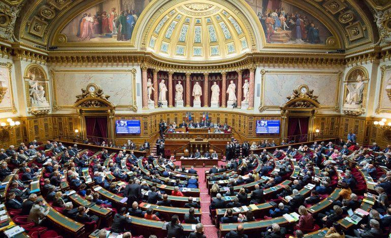 Le Sénat français approuve la restitution de biens culturels au Sénégal et au Bénin