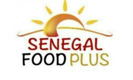 Le directeur commercial de ''Sénégal Food Plus'' accusé d'avoir détourné 600 millions de francs.