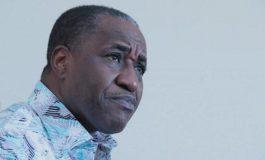 La traque d'un Etat délinquant - Par Adama Gaye*