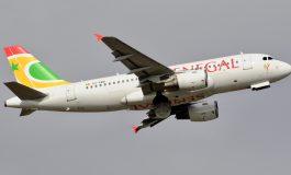 Air Sénégal annonce la reprise des dessertes de Praia et Banjul