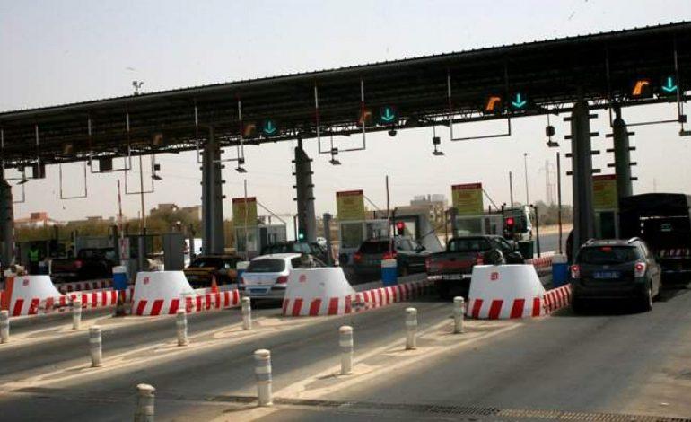 En 2020, le Sénégal a livré 425 km de routes bitumées