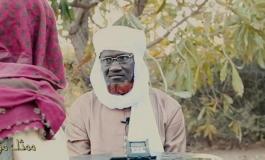La France annonce la mort de Bah Ag Moussa, un haut responsable djihadiste au Mali