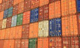 Le déficit commercial du Sénégal s'est creusé de 85,9 milliards FCFA en mars selon l'ANSD