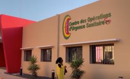 29 Novembre au Sénégal: 48 nouveaux cas, 05 cas graves, 1 décès pour 16.075 cas au total