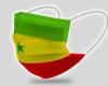 17 janvier 2021 au Sénégal: 290 nouveaux cas, 42 cas graves, 06 décès pour 23.028 cas au total