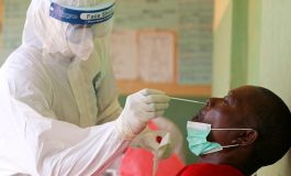 23 février 2021 au Sénégal: 143 nouveaux cas, 52 cas graves, 18 décès pour 33.242 cas au total