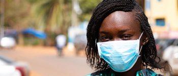 11 juin au Sénégal: 50 nouveaux cas, 00 décès, 09 cas graves pour 41.900 cas au total