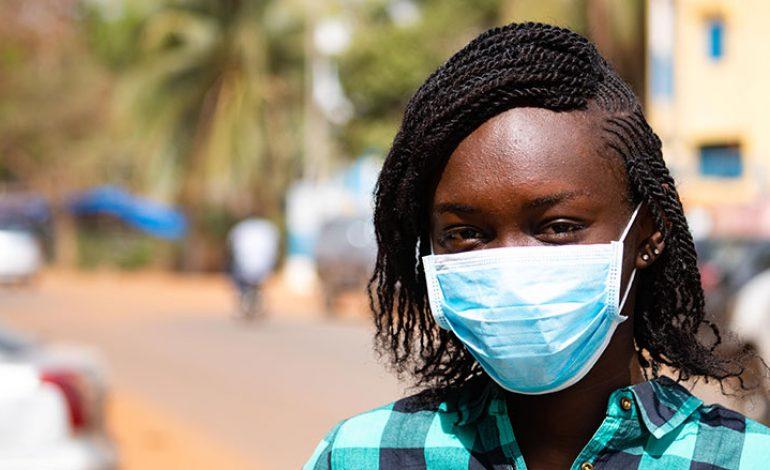 01 janvier 2021 au Sénégal: 224 nouveaux cas, 41 cas graves, pour 19.364 cas au total