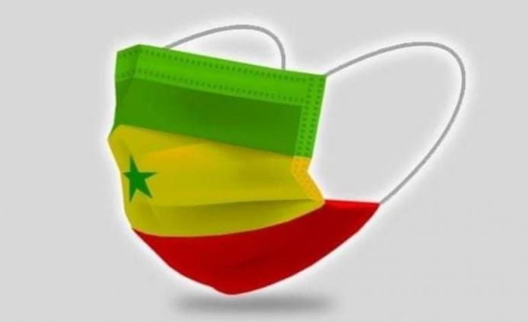 12 septembre au Sénégal: 38 nouveaux cas, 03 décès, 20 cas graves pour 73.478 cas au total