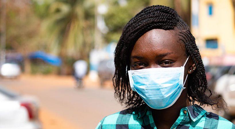 12 Mai au Sénégal: 33 nouveaux cas, 1 décès, 12 cas graves pour 40.762 cas au total